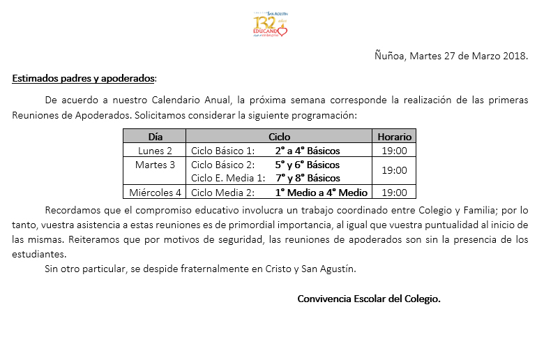 https://www.colegiosanagustin.cl/wp-content/uploads/2018/03/reunion2.jpg