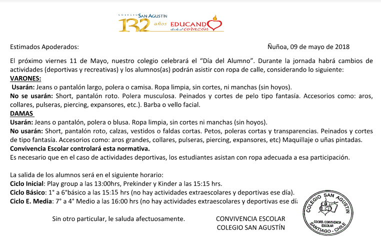 https://www.colegiosanagustin.cl/wp-content/uploads/2018/05/portadadiadelalumno183.jpg