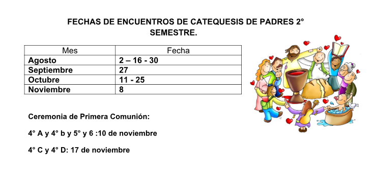 https://www.colegiosanagustin.cl/wp-content/uploads/2018/07/interiorfechas.jpg