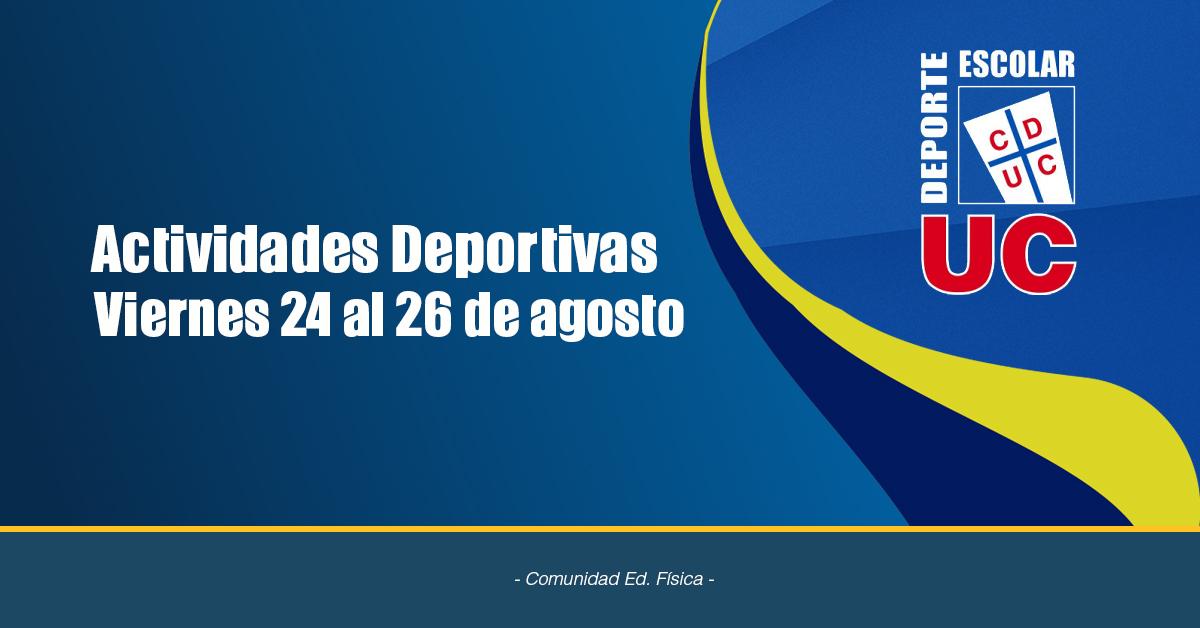 Fecha1318