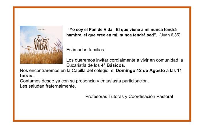 https://www.colegiosanagustin.cl/wp-content/uploads/2018/08/invitacionmisa12agosto.jpg