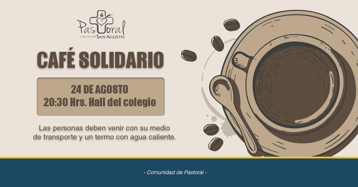 portadacafe18solidario24