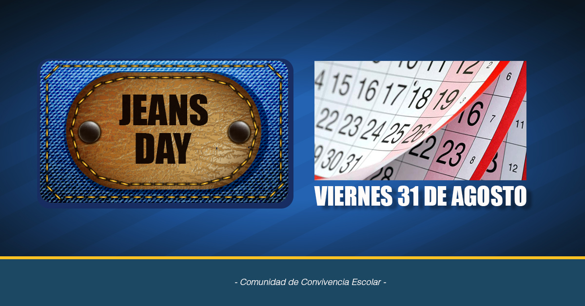 Portadajeansday18
