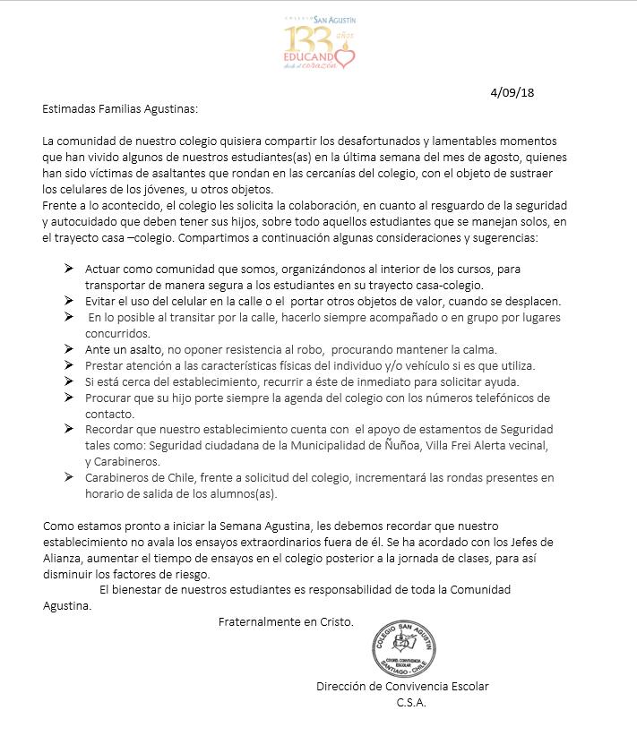 https://www.colegiosanagustin.cl/wp-content/uploads/2018/09/PORTADAPREVENCIONROBOinterior.jpg
