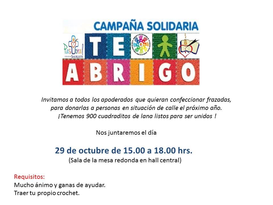 https://www.colegiosanagustin.cl/wp-content/uploads/2018/10/campaña-de-frazadas.jpg