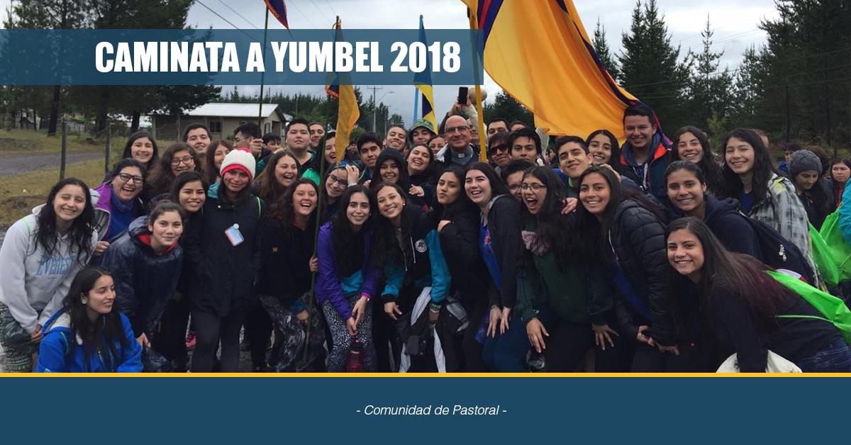 portadaYUMBEL18