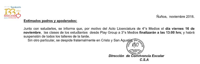 https://www.colegiosanagustin.cl/wp-content/uploads/2018/11/salida-licenciatura-1.jpg