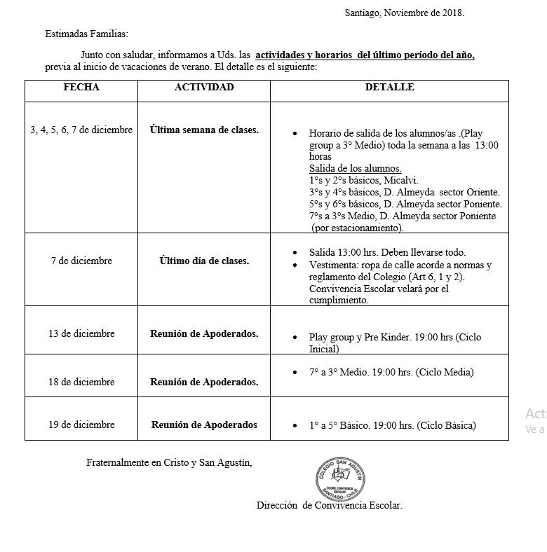https://www.colegiosanagustin.cl/wp-content/uploads/2018/11/uinteriorfindeaño.jpg