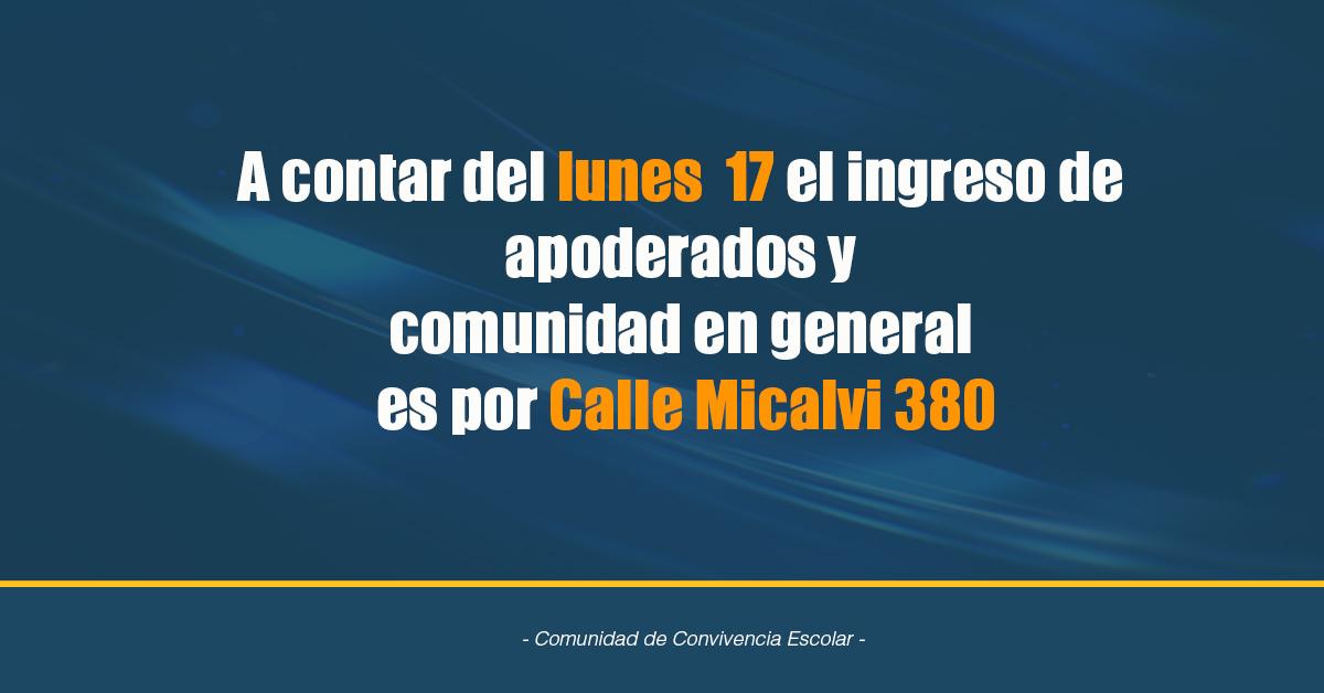 comunica118