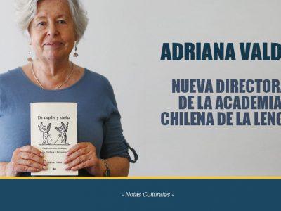 portadaadriana19