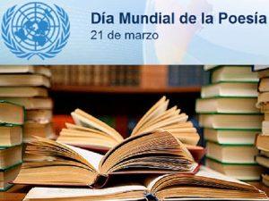 dia-mundial-de-la-poesia-2018-unesco-21-de-marzo (1)