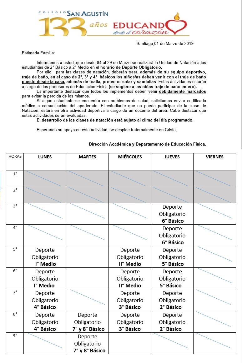 https://www.colegiosanagustin.cl/wp-content/uploads/2019/03/intreriorpiscinamarzo19.jpg
