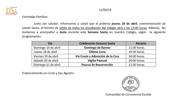 https://www.colegiosanagustin.cl/wp-content/uploads/2019/04/comunicacionsemanasanta.jpg