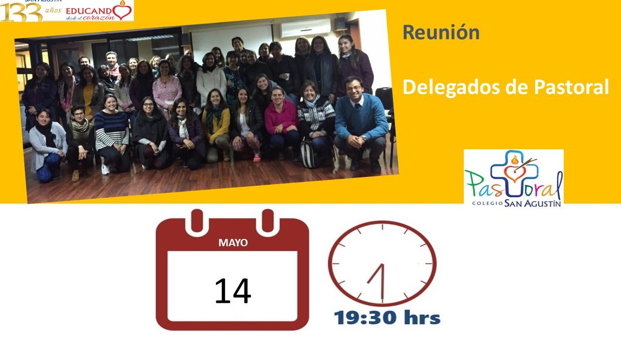 INVITACIÓN_DELEGADOS_PASTORAL
