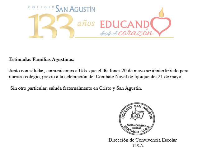 https://www.colegiosanagustin.cl/wp-content/uploads/2019/05/interferiado21ddemayo19.jpg