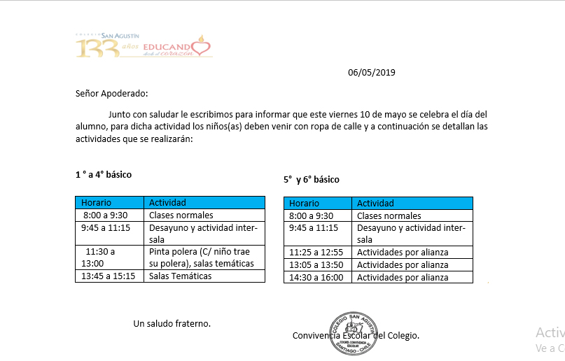 https://www.colegiosanagustin.cl/wp-content/uploads/2019/05/interior-dia-alumno.jpg