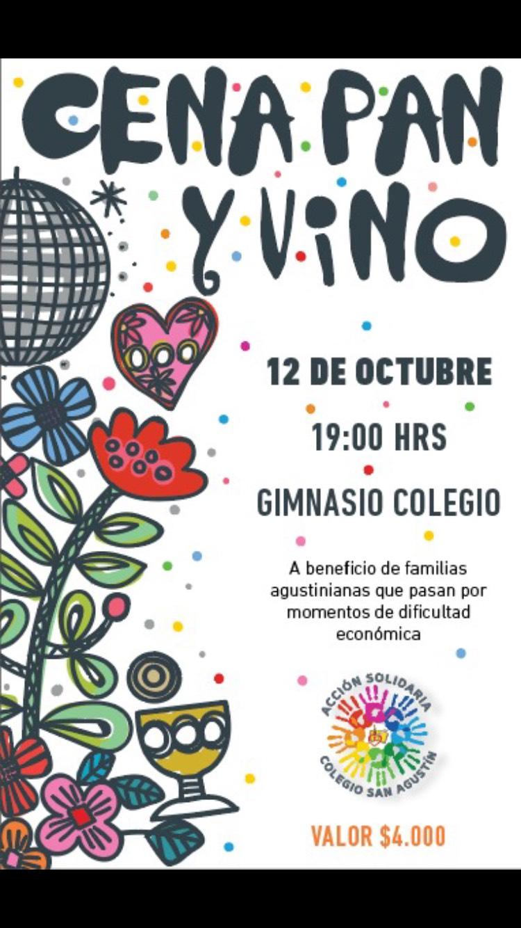 https://www.colegiosanagustin.cl/wp-content/uploads/2019/08/IMG_5192-1.jpg