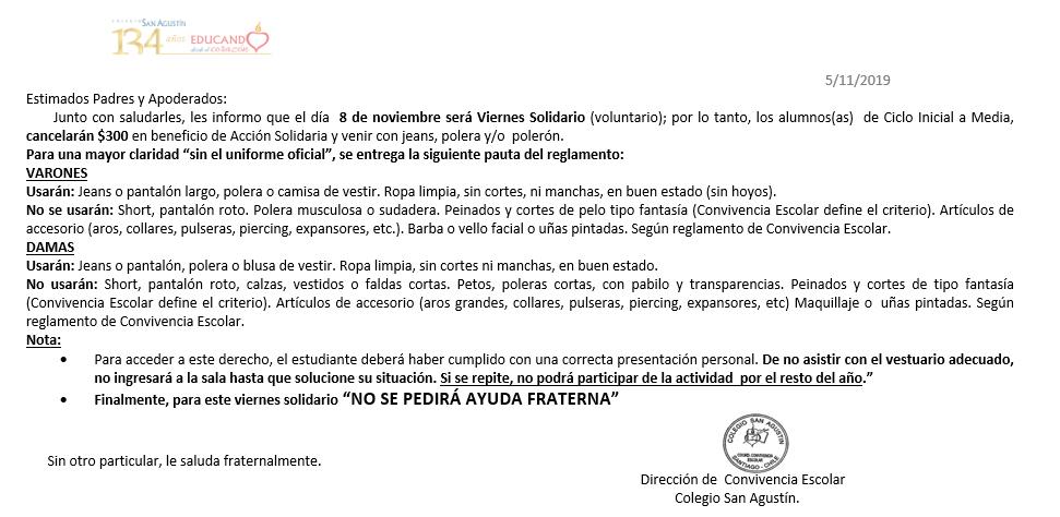 https://www.colegiosanagustin.cl/wp-content/uploads/2019/11/INTERIORNOTICIANOVIEMBRE.jpg
