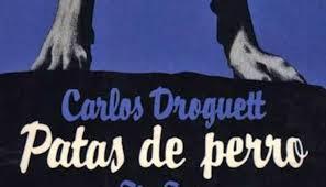 Nuestros Exalumnos En La Literatura Chilena