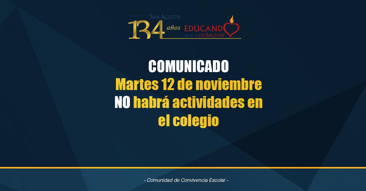 comunicado12nov