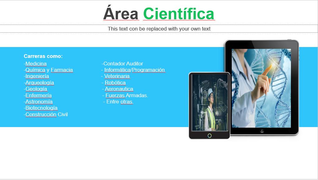 https://www.colegiosanagustin.cl/wp-content/uploads/2019/12/área-científica-profesiones.png