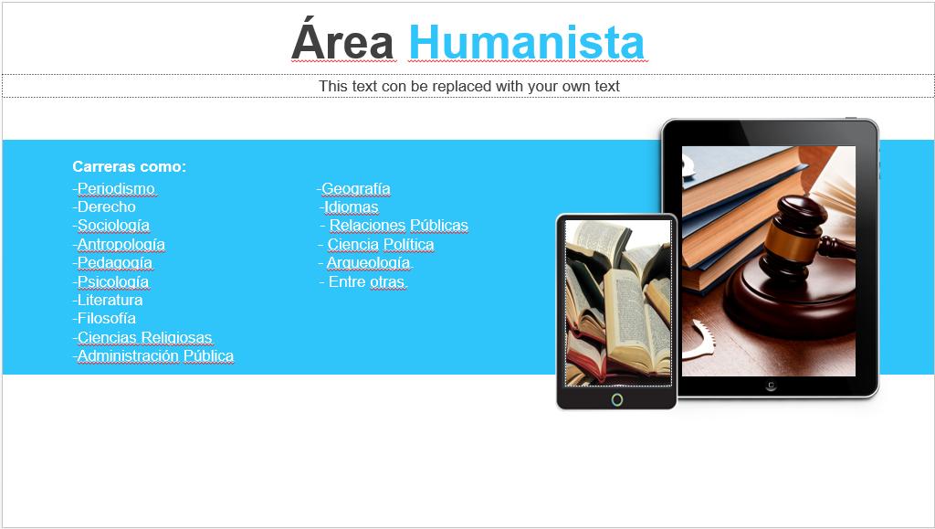 https://www.colegiosanagustin.cl/wp-content/uploads/2019/12/área-humanista-profesiones.png