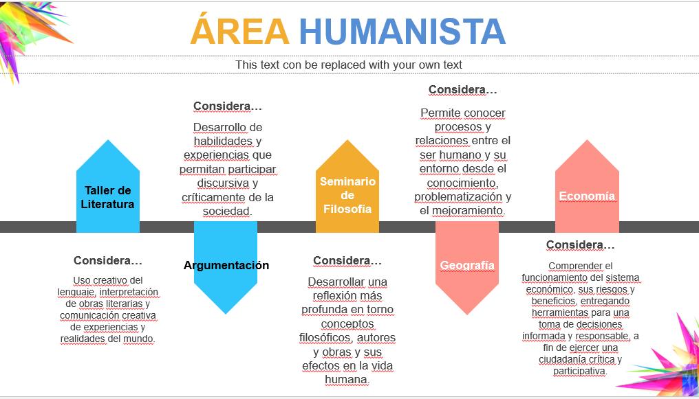 https://www.colegiosanagustin.cl/wp-content/uploads/2019/12/área-humanista.png