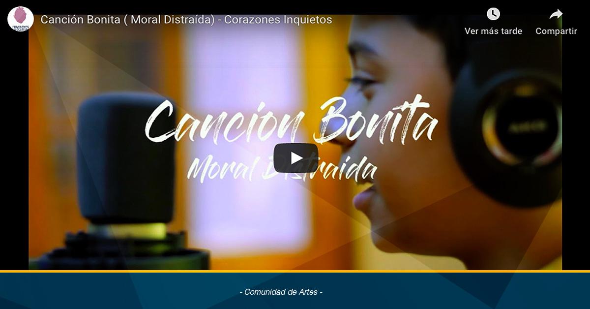 CANCION_BONITA