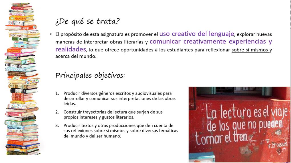 https://www.colegiosanagustin.cl/wp-content/uploads/2019/12/De-qué-se-trata-dif.-III-medio.png