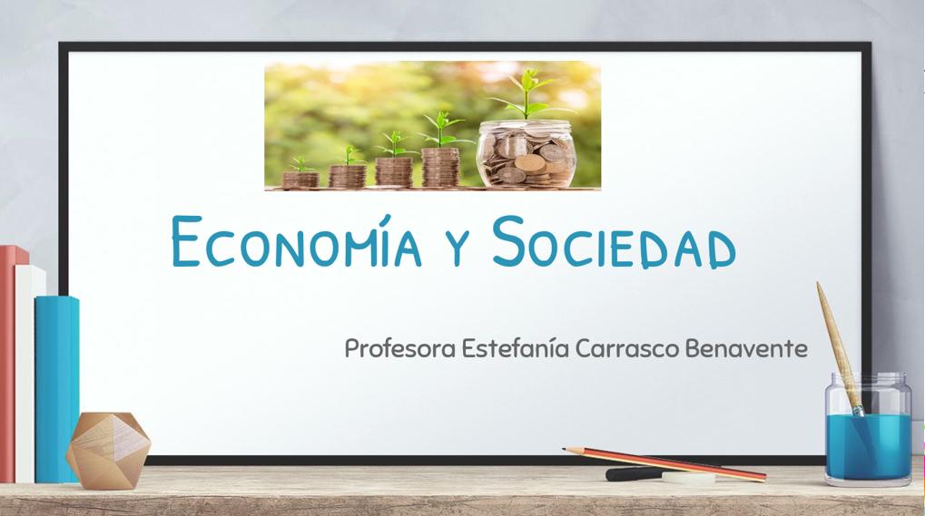 https://www.colegiosanagustin.cl/wp-content/uploads/2019/12/Economía-y-sociedad-III-medio.png