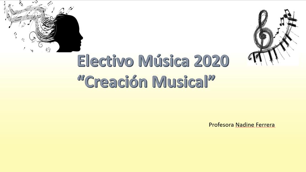 https://www.colegiosanagustin.cl/wp-content/uploads/2019/12/Elewctivo-música-III-medio.png