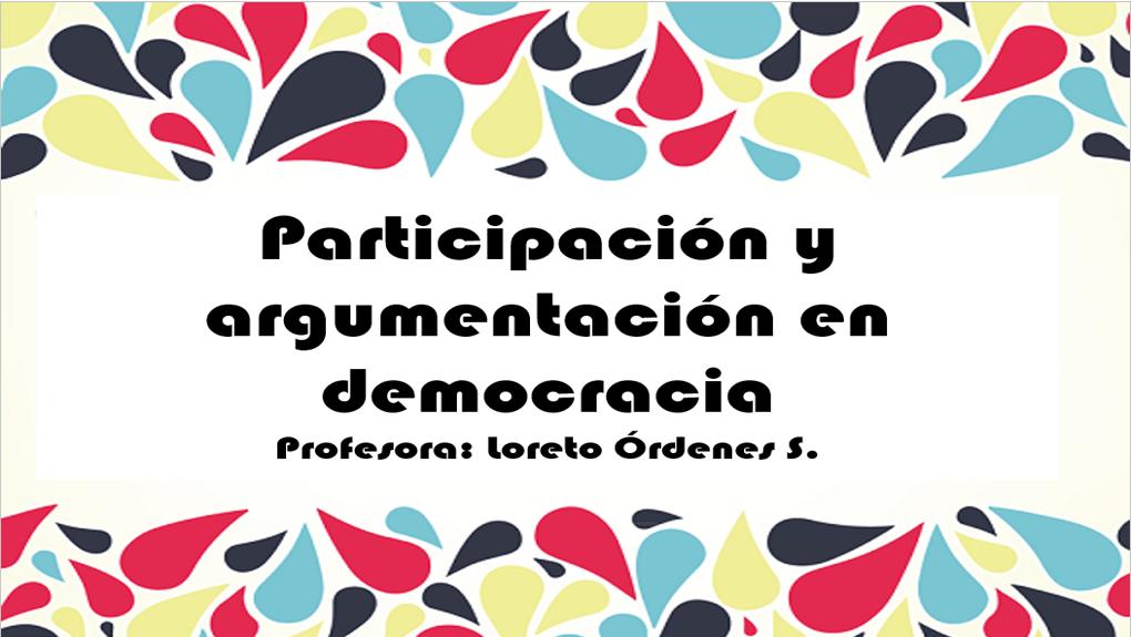 https://www.colegiosanagustin.cl/wp-content/uploads/2019/12/Partcipación-y-argumentación-dif.-III-medio.png