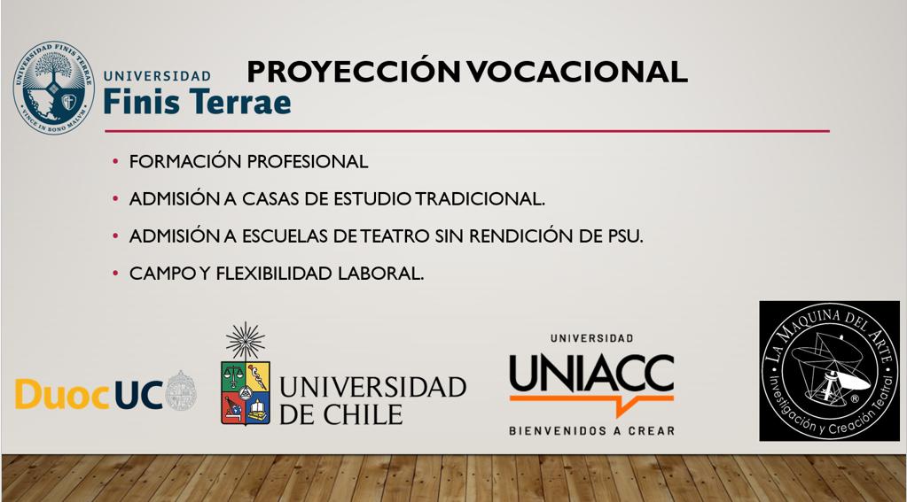 https://www.colegiosanagustin.cl/wp-content/uploads/2019/12/proyección-vocaciona-artes-escénicas-III-medio.png