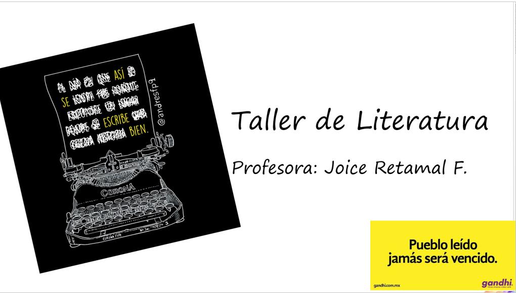 https://www.colegiosanagustin.cl/wp-content/uploads/2019/12/taller-de-literatura-dif.-III-medio.png