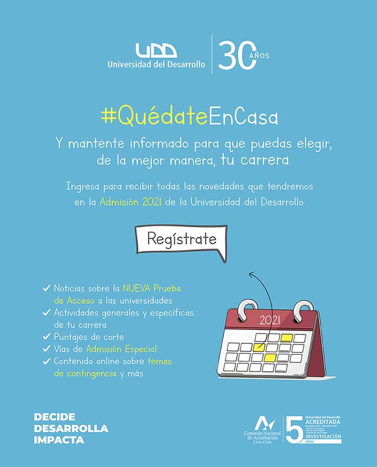 https://www.colegiosanagustin.cl/wp-content/uploads/2020/04/Orientadores-Admision.png