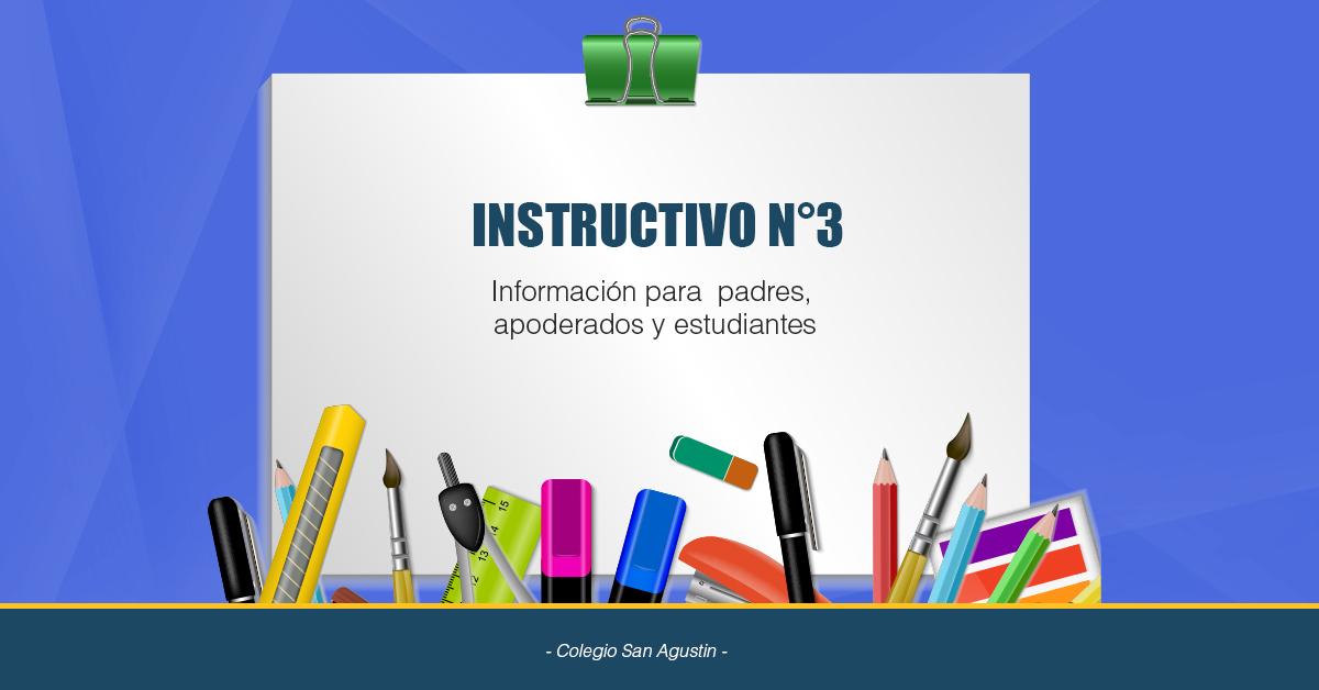 porinstructivo32