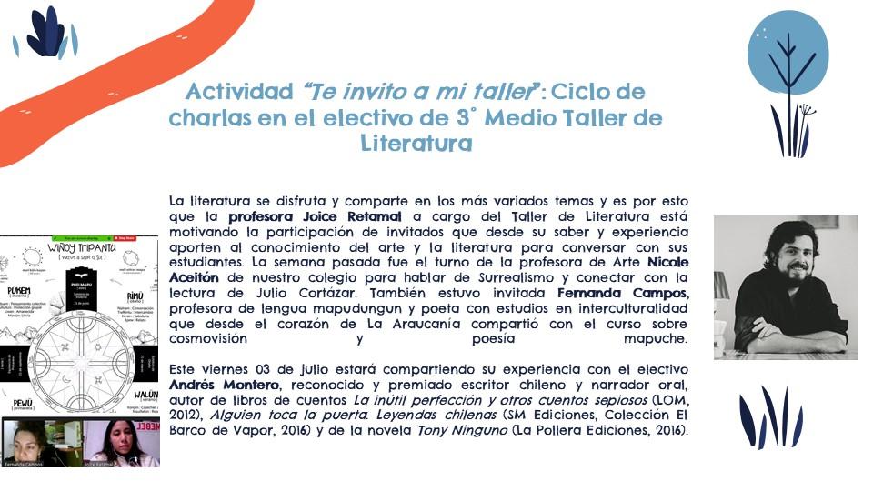 https://www.colegiosanagustin.cl/wp-content/uploads/2020/06/Reseña-Actividad-electivo.jpg