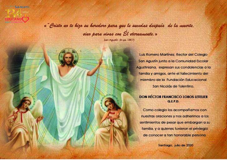 https://www.colegiosanagustin.cl/wp-content/uploads/2020/07/CONDOLENCIAS-HECTOR-LOBOS-LETELIER.jpg