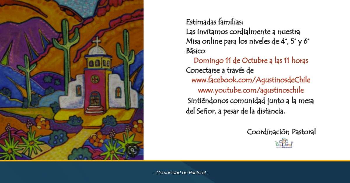 invitacion11octubre