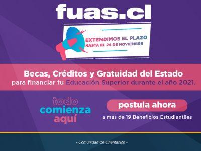fuas2