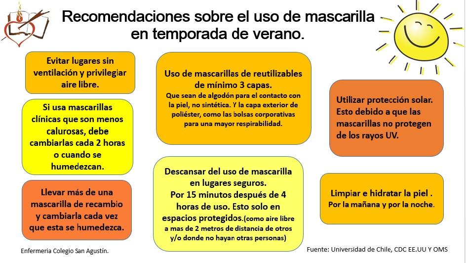 https://www.colegiosanagustin.cl/wp-content/uploads/2020/12/Sin-título.jpg